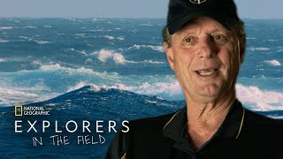 Current Events | Explorers in the Field