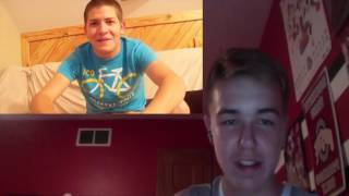911 prank call gone wrong reaction