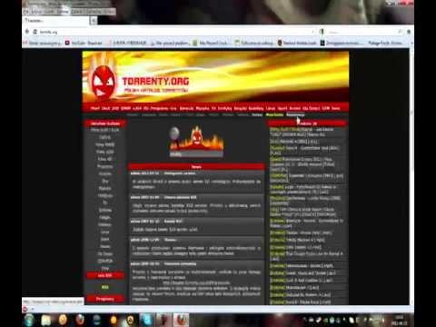 film online pl Żywie Biełaruś! Žyvie Biełaruś 2012 cały filmy online