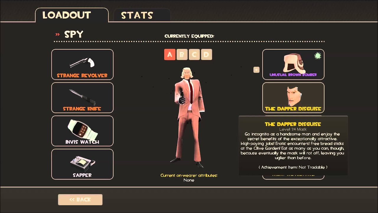 Team fortress 2 poker night download