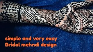 Sakshi Art Of Mehndi À¤¨ À¤ª À¤² Vlip Lv