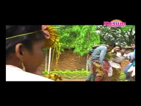 Halbi Video Song  'Se Rila Rila '