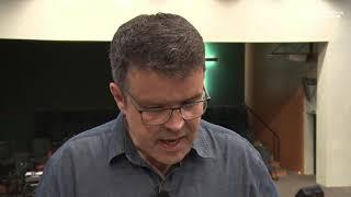 Diário de um Pastor com o Reverendo Marcelo Pinheiro - Filipenses 4:13, 14/11/2020