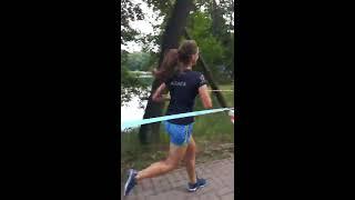 VIII Sztafetowy Maraton Szakala 2018 - Aflofarm