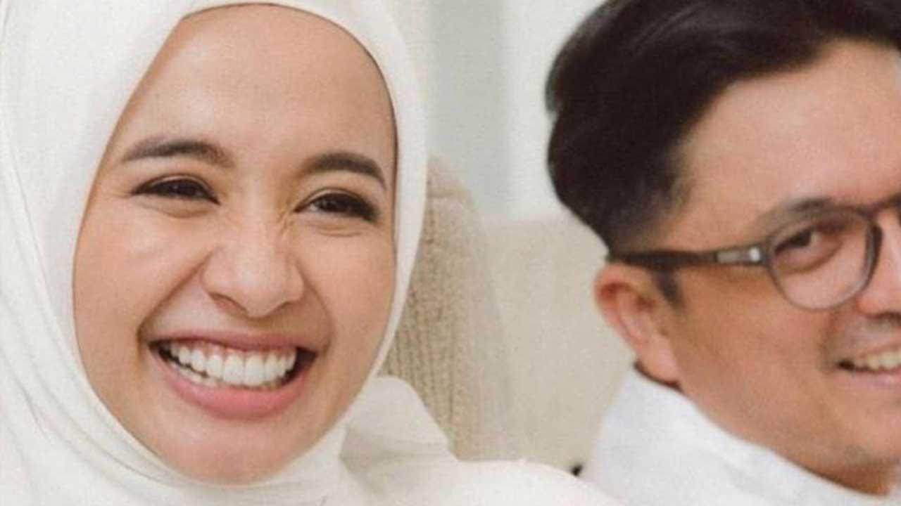 Laudya Cynthia Bella Engku Emran Bercerai Youtube