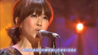もっと愛しあいましょ (Motto aishiaimasho) from episode 484 (aired S...