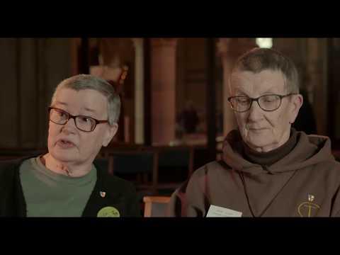 Iris in the Community 2016 - Changing Attitude Trawsnewid Agwedd Cymru