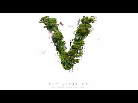 Клип Vital - Going Back
