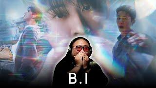 Download Mp3 The Kulture Study B I illa illa MV REACTION REVIEW