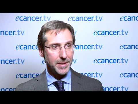 Putting adoptive T cell therapy on the path to regulatory approval