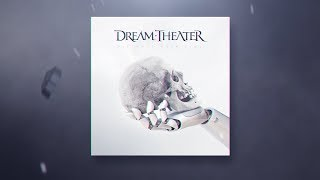 Dream Theater - Distance Over Time (Album Trailer)