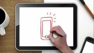 BYOD - Mobilität in der Praxis