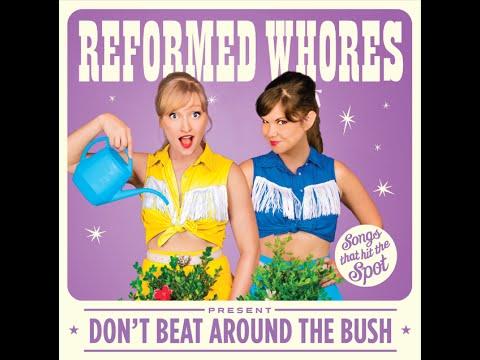 Pre Order Our New Album Don T Beat Around The Bush Today Via Pledgemusic Youtube