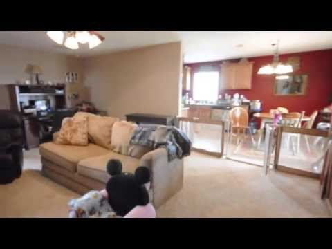 SOLD! 3001 Fred Daugherty Clovis NM Real Estate By Kathy Corn REALTORS(R), Inc. 2013