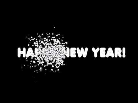 С Новым годом! 1