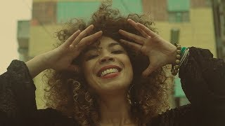 Flavia Coelho - DNA (Official Video)
