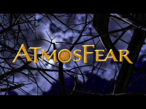 Atmosfear OST: Chaos