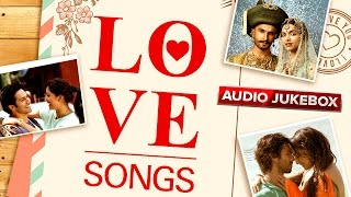 Love Songs | Valentine's Special | Vol.2