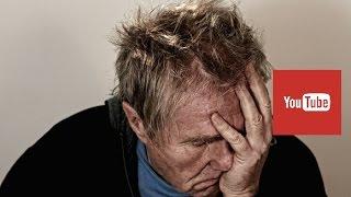 """Негативные эмоции / """"Психология человека"""" / www.ezoslovo.com"""