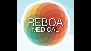 REBOA balloon kit