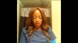 Pastor Rebuked!/ Woman kicked Out Of Church & More