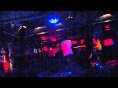 Shenzhen Girls Night.mov
