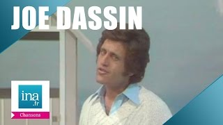 "Joe Dassin ""A toi""  (live officiel) 