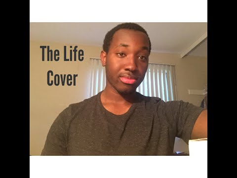The Life (Fifth Harmony Cover)