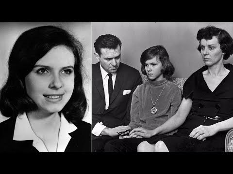 5 Unsolved Cases of Stalking Part 2