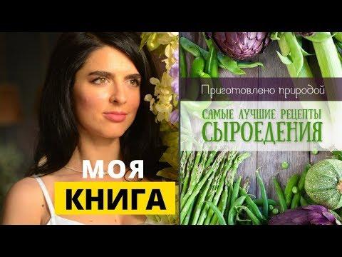 Самые ВКУСНЫЕ КОТЛЕТЫ из КАБАЧКОВ рецепт СУПЕР!!!из YouTube · Длительность: 2 мин42 с