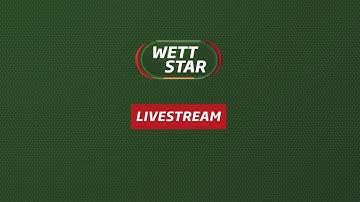 Livestream Köln am 14. Juni