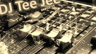 Dj Tee Jee - Young Wild & Free On The Alphabeat.wmv