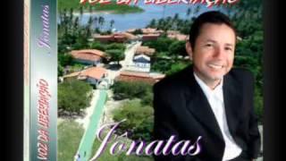 Música gospel  Voz da libertação - Jonatas.avi