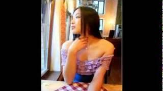 Repeat youtube video mongolian beautiful girls
