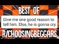 Download Video r/ChoosingBeggars BEST Of ALL TIME Reddit Posts MP4,  Mp3,  Flv, 3GP & WebM gratis