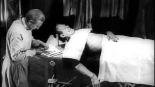 Boo! (1932)
