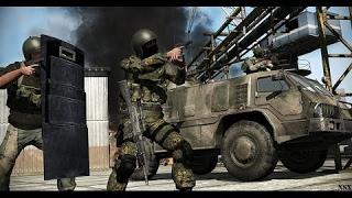 Жизненный РУССКИЙ БОЕВИК |  Новые боевики и криминальные фильмы