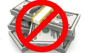 Banks Banning Cash Being Stored Safe Deposit Bo Jp Morgan Chase Customers Say Yes