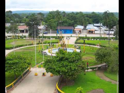 pucallpa single parents A hammock, get one per person (though kids may sleep in their parent's  hammock)  leticia's airport (let) has flights to bogotá, iquitos and pucallpa   r$5 for breakfast can get you a single coffee and a roll with ham and cheese or,.