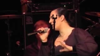 Елена Ваенга - Концерт в Раменском (1отд) - 16.11.2014