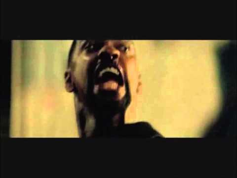 Denzel Washington, Tra...