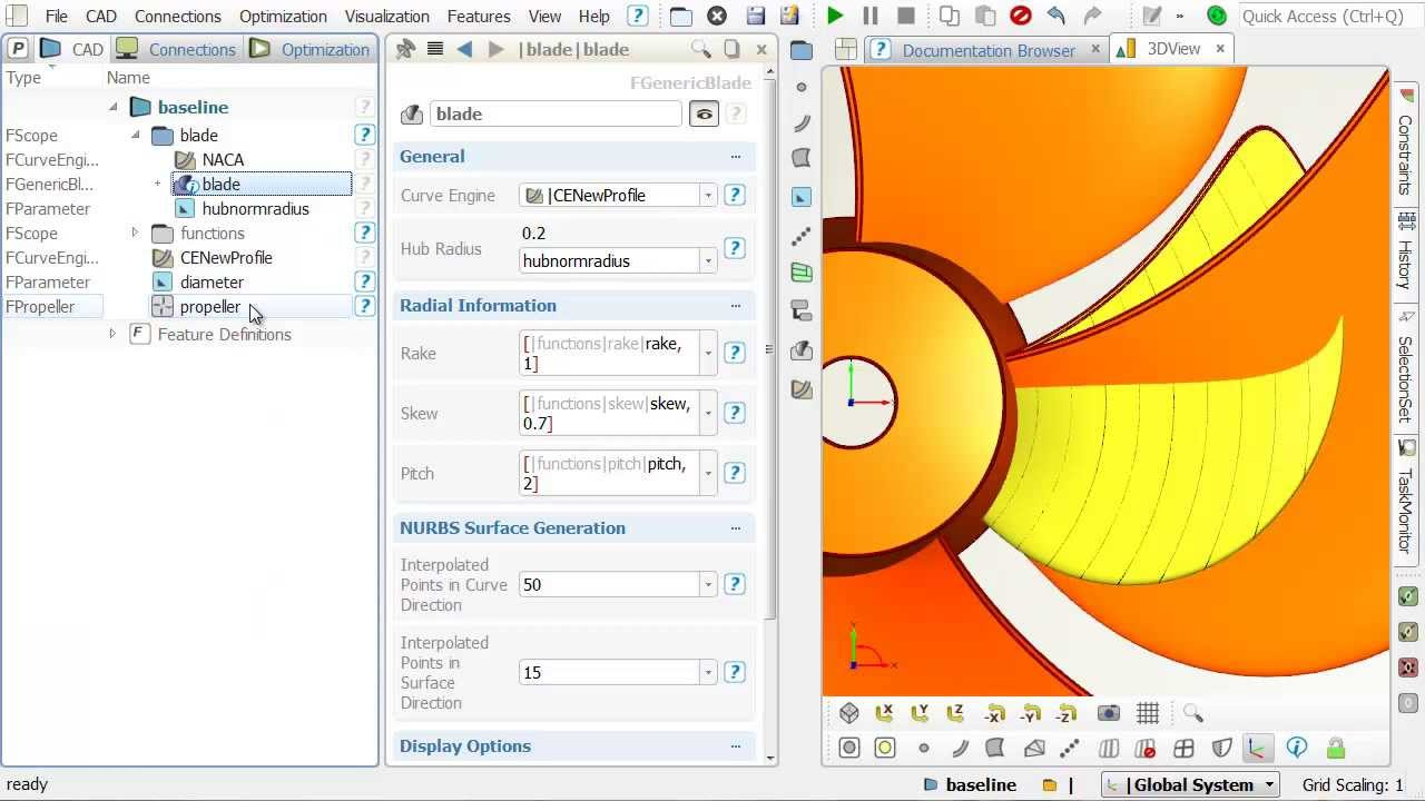 2d Drawing Software Free Download Windows 7