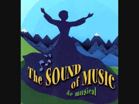 sound of music- zo gaat liefde stuk 2002-2003.wmv