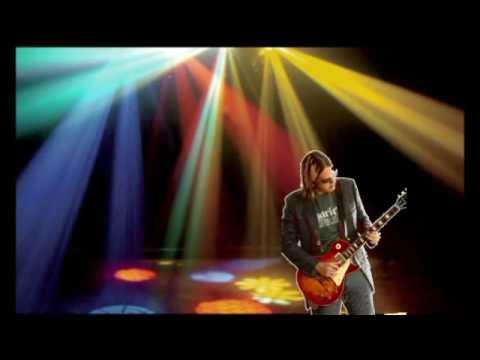 Joe Bonamassa - Live Music Cuts