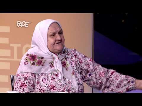 Nana Fata:Sve bih političare išćerala!Oni dijele Bosnu.Majmunišu sa mnom,turaju u svoja usta!