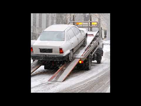 blocked-driveway-towing-services-near-omaha-ne---council-bluffs-ia-|-fx-towing-omaha