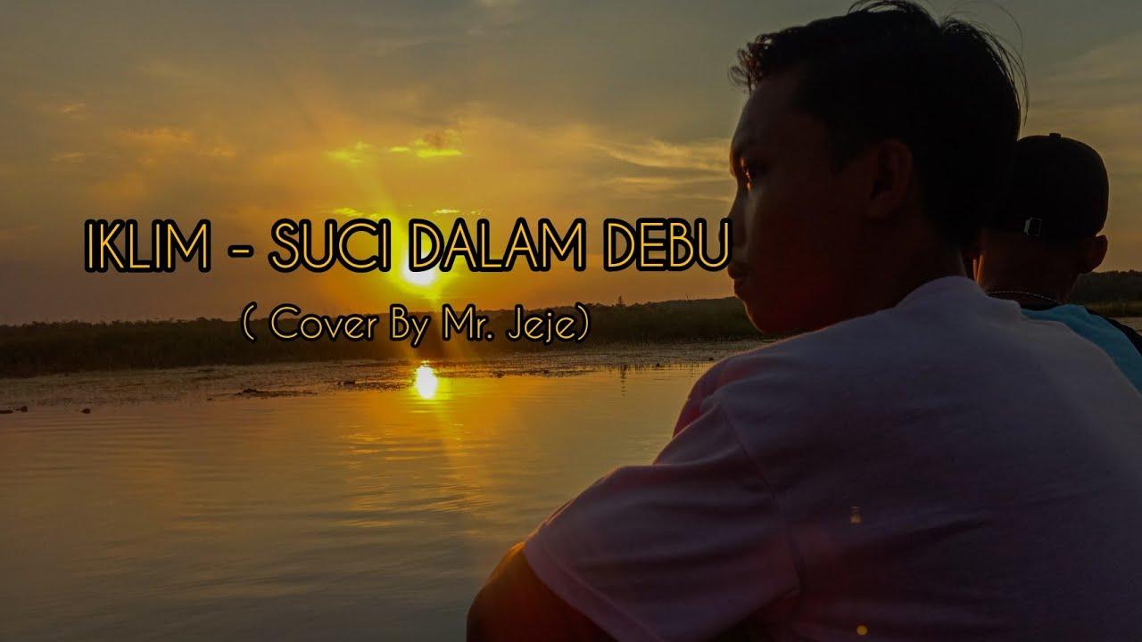 Ternyata Rudiath Rb Cover Gitar By Mr Jeje 2020 Bikin Baper Youtube