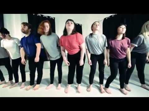 Totally Mild - Battleship (Official Video)
