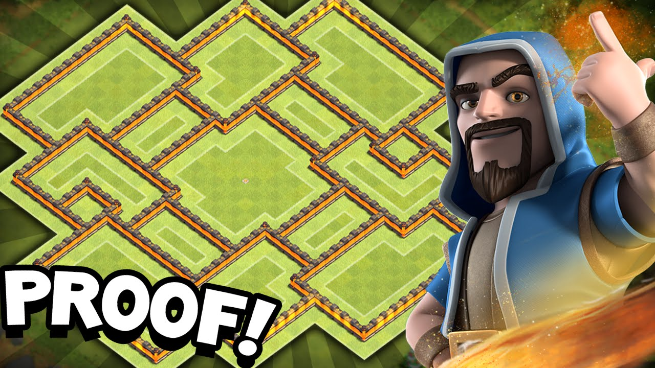 Farming base coc best town hall 10 farming trophy base replays