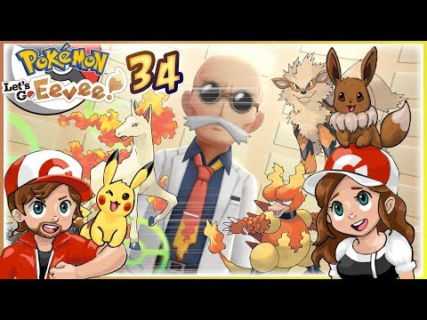 Pokemon TCG: Blaine's Quiz Show banned at World Championships